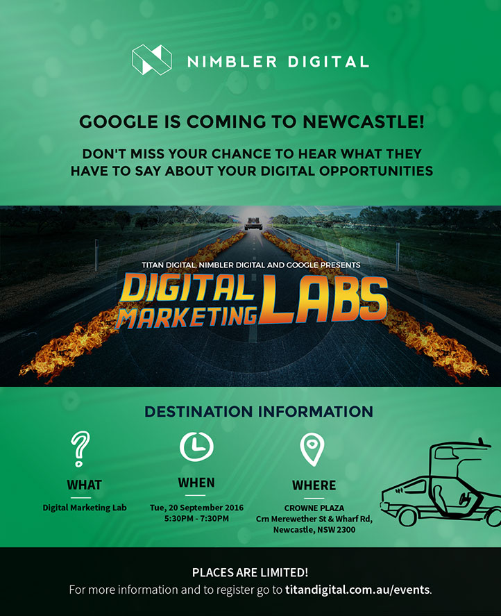digital-marketing-lab-flyer.jpg
