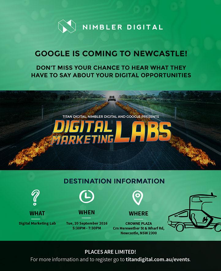 digital-marketing-lab-flyer.jpg