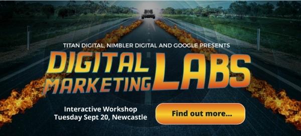 Google-labs-blog-promo.jpg
