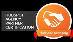 Hubspot Agency Partner Nimbler